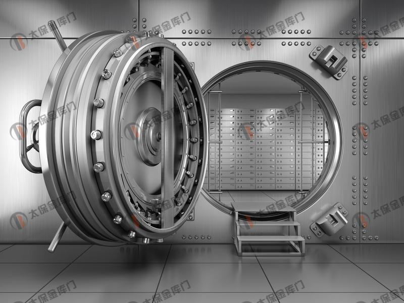 银行雷火app定制,打造银行专用雷火app